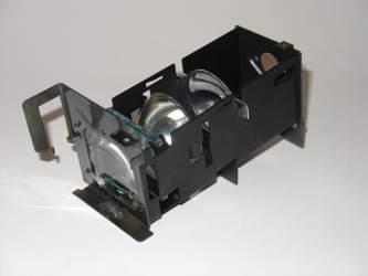 Kondensorsystem komplett
